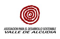 ADS Valle de Alcudia