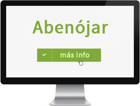 Abenójar