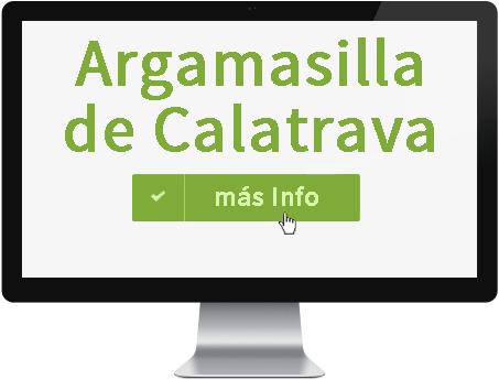 Argamasilla de Calatrava