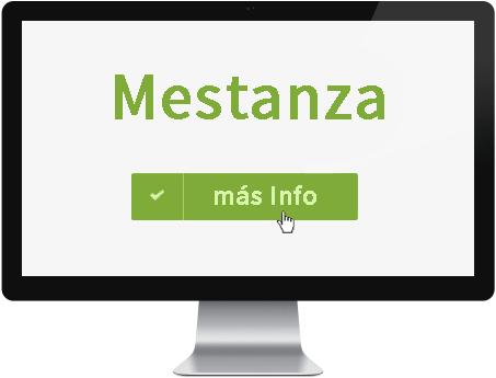Mestanza
