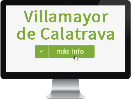Villamayor de Calatrava
